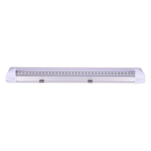 Outtybrave 72 LEDs Auto Innenraumbeleuchtung Lampe...