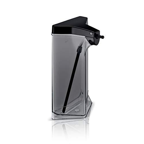 Siemens Milchbehälter TZ90009, praktisch zu...