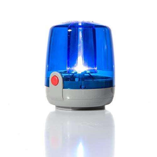 Rolly Toys 409754 Blinklicht rollyFlashlight...