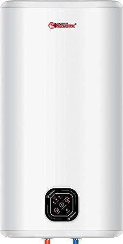Thermex THEBOIIF50SMA Boiler, intelligenter...