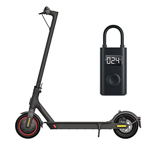 Xiaomi Mi Electric Scooter Pro2 E-Scooter...