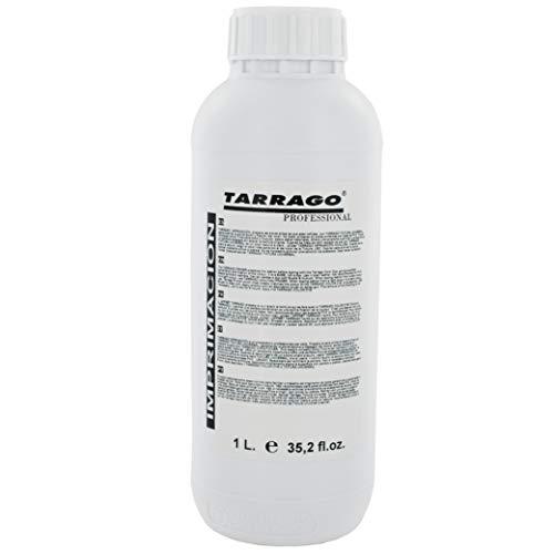 Tarrago | Grundierung | Produkt zur Erleichterung...