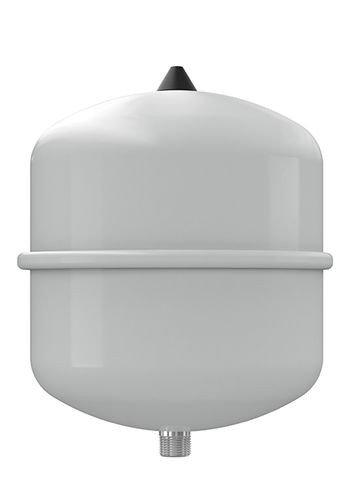 Reflex N 25 Liter Membran Druck Ausdehnungsgefäß