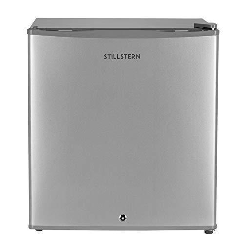Stillstern Mini-Kühlschrank E (45L) mit...