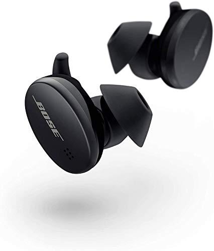 Bose Sport Earbuds– Vollkommen Kabellose...