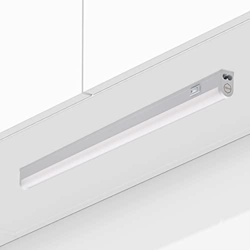 Oktaplex Lighting Unterbauleuchte Küche LED  ...