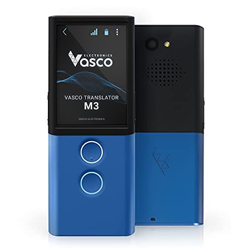 Vasco Translator M3 Sprachübersetzer |...