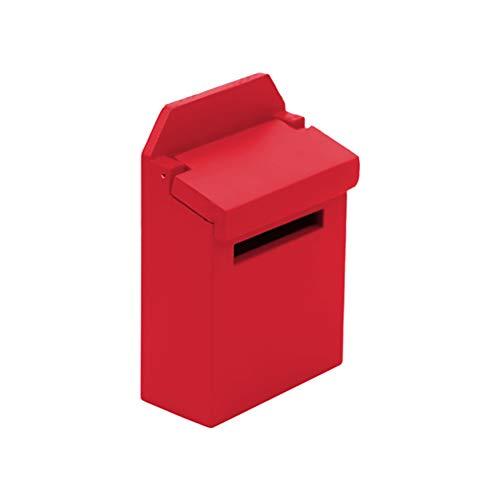 Beito Simulation Mailbox Spielzeug Miniatur...