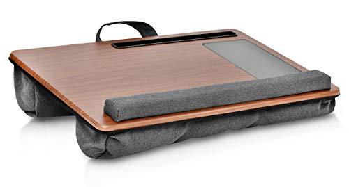 GUS   Design Laptopunterlage/Lapdesk   Geeignet...