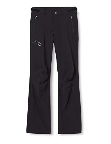 VAUDE Herren Hose Men's Farley Stretch Pants II,...