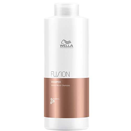 Wella Fusion Repair Shampoo, 1er Pack (1 x 1000...