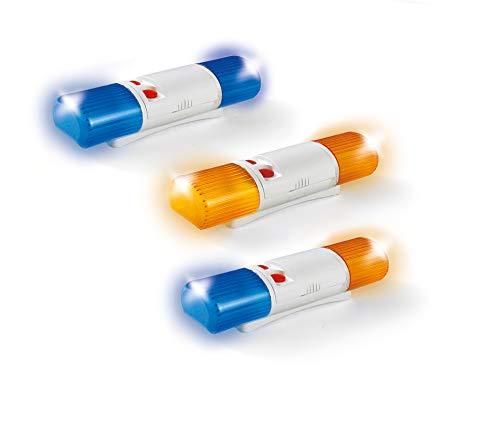rolly toys | rollyLight & Sound inkl. zwei Sounds...