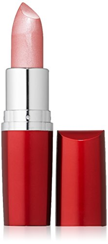 Maybelline New York Make-Up Lippenstift Moisture...