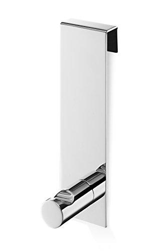 ZACK 40089 'BATOS' Haken für Glasduschwand,...