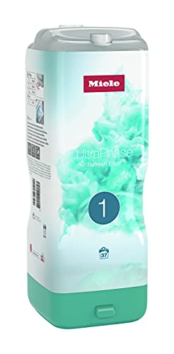 Miele Original Zubehör UltraPhase 1 Refresh...