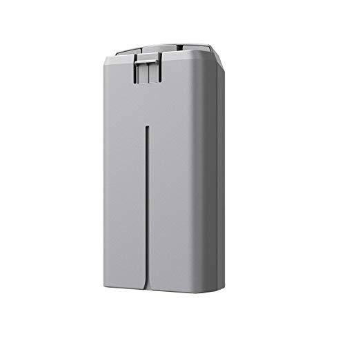 DJFEI Intelligent Flight Battery für DJI Mini 2,...