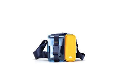 DJI Mavic Mini Bag - Transporttasche für Mavic...