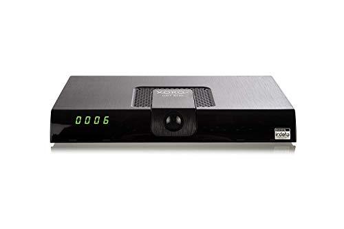 Xoro HRT8720HEVC DVB-T/T2Receiver(HDMI,...