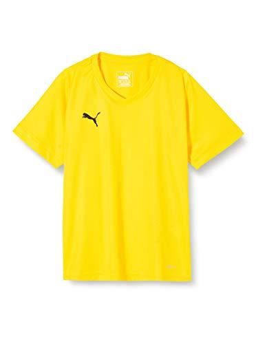 PUMA Unisex Kinder, LIGA Jersey Core Jr T-shirt,...