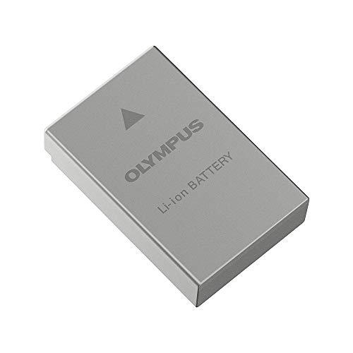 Olympus BLS-50 Li-Ion Akku (für OM-D E-M10, E-M10...