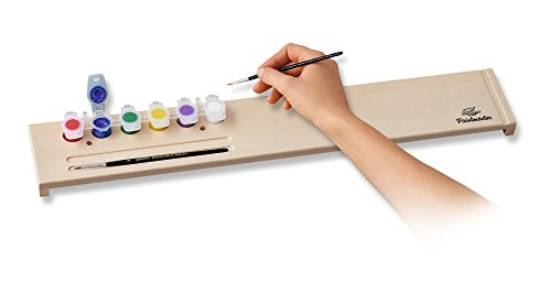 Schipper 605210763 Malen nach Zahlen, Paintmaster...