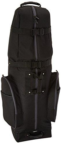 Amazon Basics - Golf-Reisetasche, weich gepolstert...
