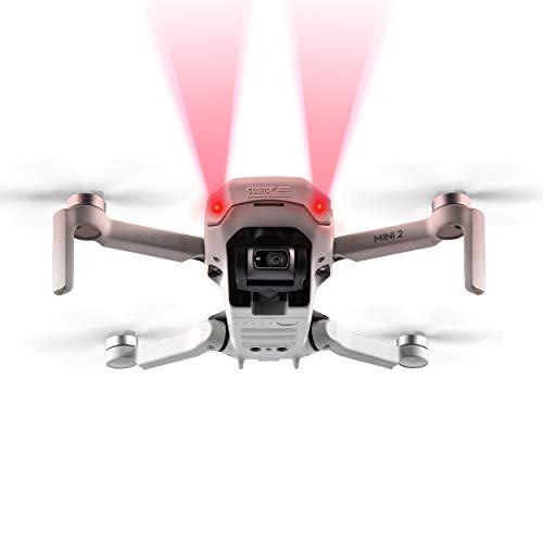 STARTRC Mavic Mini 2 LED-Licht,Nachtflug...