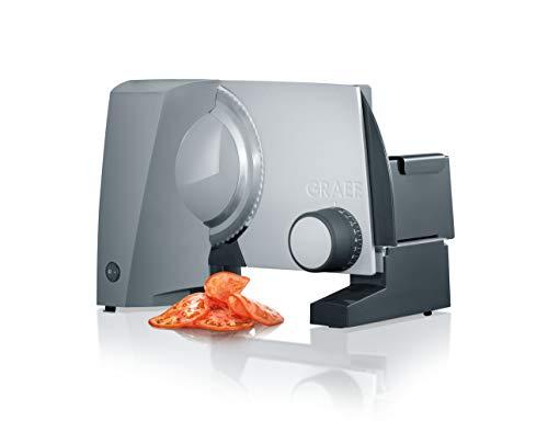 Graef G50 Allesschneider Sliced Kitchen G 50, 170,...