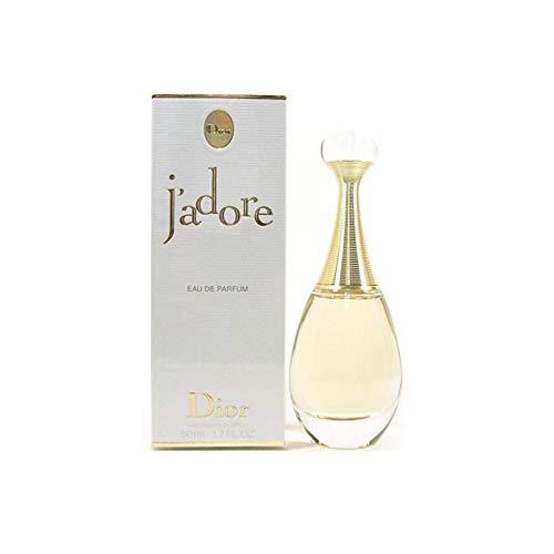 Dior Parfümwasser für Frauen 1er Pack (1x 50 ml)