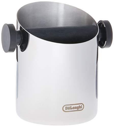 De'Longhi DLSC059 Abschlagbehälter, für Espresso...