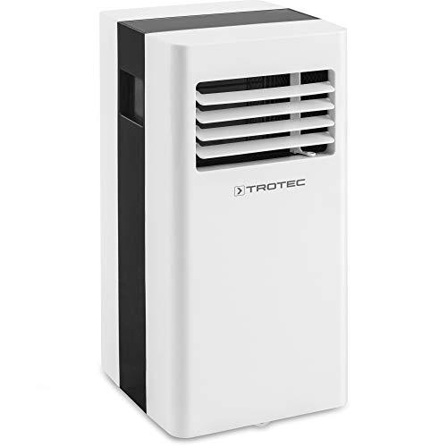 TROTEC Lokales Klimagerät PAC 2600 X mobile 2,6...