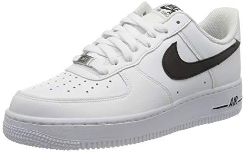 Nike Herren Air Force 1 '07 An20 Basketballschuh,...