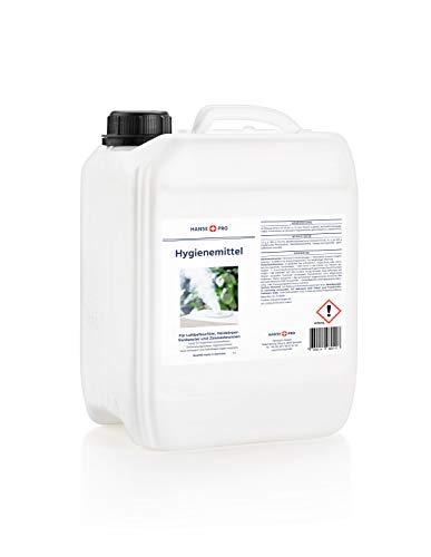HANSE PRO Hygienemittel, 1 x 5 Liter I Für...