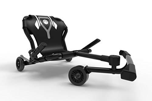Ezyroller Kinderfahrzeug Dreirad Classic X Trike...