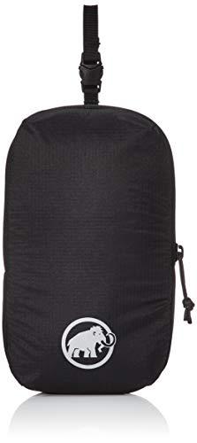 Mammut Unisex Bolsa Add-on Shoulder Harness Pocket...