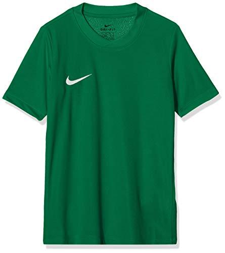 Nike Kinder Park Vi Trikot T-shirt, 725984-302...
