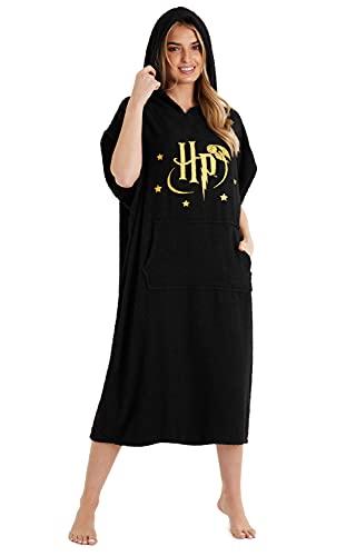 Harry Potter Surf Poncho, Handtuch Kleid,...