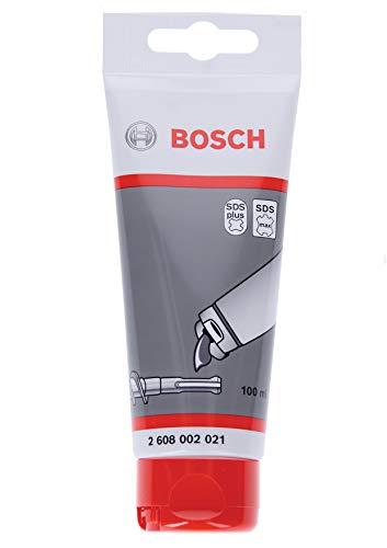 Bosch Professional 100 ml Schmierfett Tube (für...