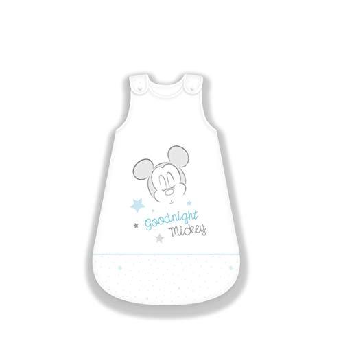 Herding Disney's Mickey Mouse Baby-Schlafsack,...