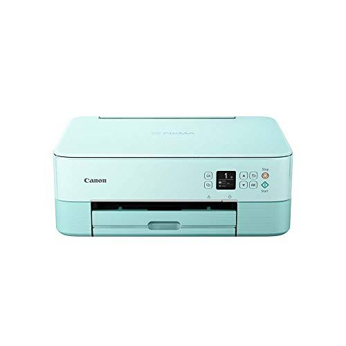 Canon PIXMA TS5353 Drucker Farbtintenstrahl...