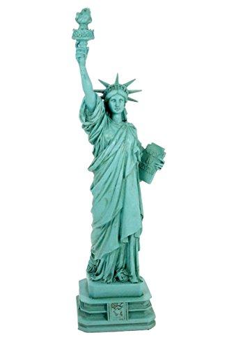 Veronese Design Freiheitsstatue Statue of Liberty...