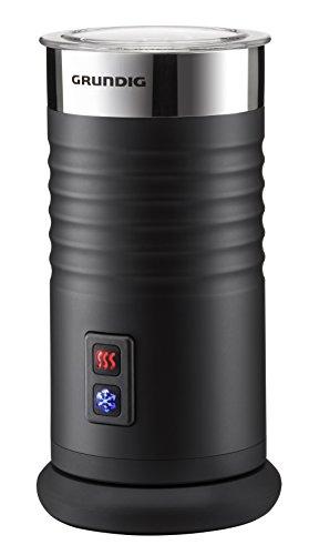 Grundig MF 5260 Milchaufschäumer (400 Watt),...