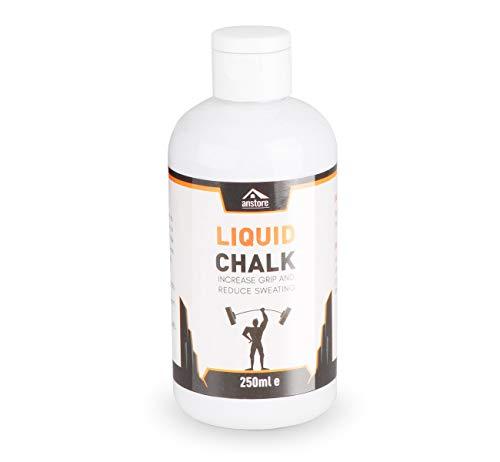 Anstore 250ml Liquid Chalk Flüssigkreide für...