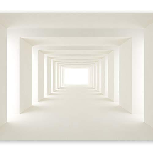 murando Fototapete 3d Effekt 350x256 cm Vlies...