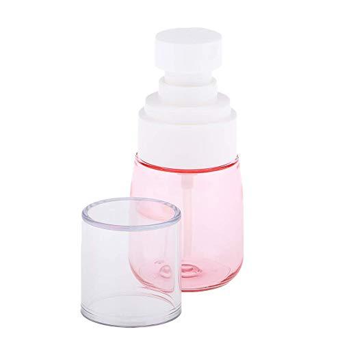 1 x 30-ml-Sprühflasche, unterteilte Flasche,...