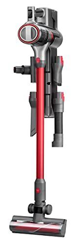 Roborock H7 Akku-Staubsauger, 1,46 kg...