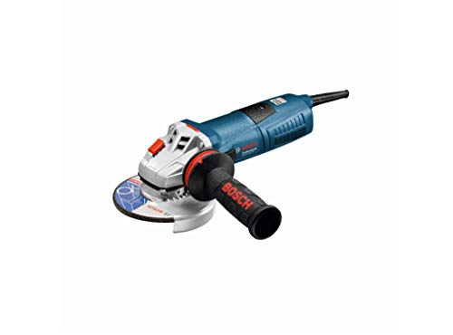 Bosch Professional Winkelschleifer GWS 13-125...