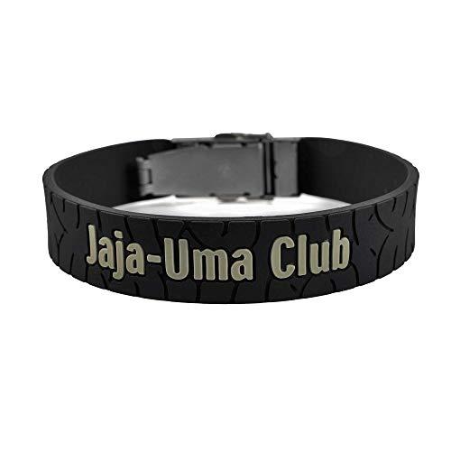 BRAYCE® Armband Suzuki Jaja Uma Club I Motorrad...