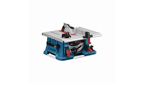 Bosch Professional Tischkreissäge GTS 635-216...