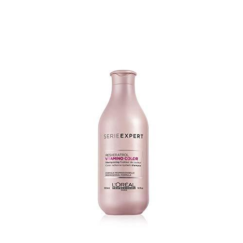 L'Oréal Professionnel Paris Serie Expert Vitamino...